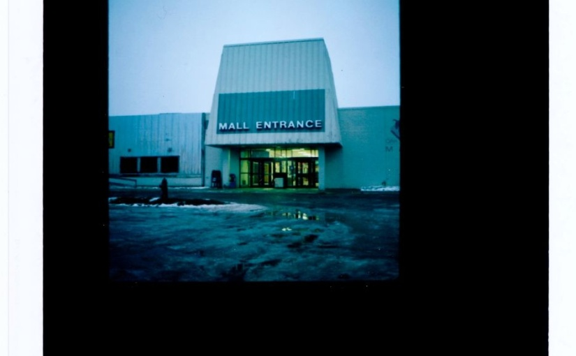 Nate Howard Photography – The Mall